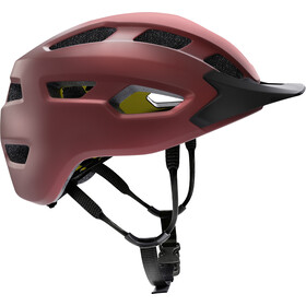 Mavic Deemax MIPS Helm Heren, syrah